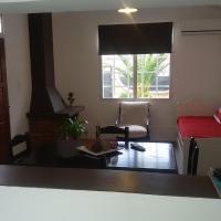 Hotel Pictures: Los Carros 2, Chilecito