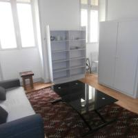 StudioApartment