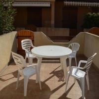 Hotel Pictures: Rental Apartment Village De La Grande Bleue 11, Port Leucate