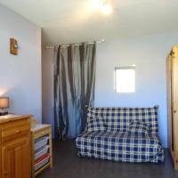 Hotel Pictures: Rental Apartment Plein Soleil - La Pierre Saint-Martin, La Pierre Saint Martin