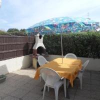 Hotel Pictures: Rental Villa Kerhoat Elle, Guidel