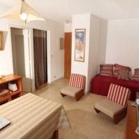Hotel Pictures: Rental Apartment Rochebrune, Le Monêtier-les-Bains
