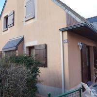 Hotel Pictures: Rental Villa Les Mégalithes 1, Guidel