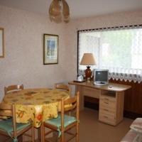 Hotel Pictures: Rental Apartment Portes Du Soleil B 2, Saint-Lary-Soulan