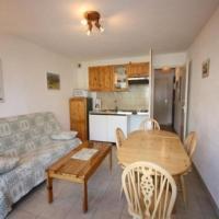 Hotel Pictures: Rental Apartment Les Gentianes - Saint-Lary-Soulan, Saint-Lary-Soulan
