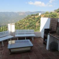 Hotel Pictures: Casas Rurales Jardines del Visir, Genalguacil