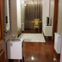 Hotel Pictures: No coração de Gramado, Gramado