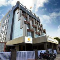 Фотографии отеля: Mango Hotels Jodhpur, Джодхпур