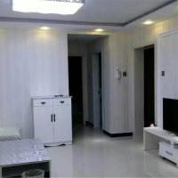 Zdjęcia hotelu: Beidaihe Family Apartment, Qinhuangdao