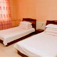 Hotellbilder: Qingdao Youju Hotel Apartment, Huangdao
