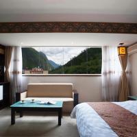 Hotel Pictures: Jiuzhaigou Jinzhukangbalinka Hotel, Jiuzhaigou