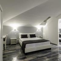 Fotos de l'hotel: B&B al Palazzo, Agropoli