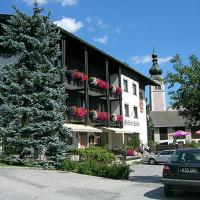 Hotel Pictures: Gasthof-Pension Golob***, Kirchbach