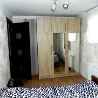 Apartment - Ground Floor
