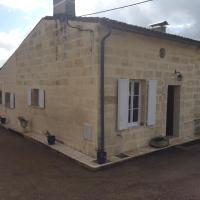 Hotel Pictures: Gite Leonor, Lussac
