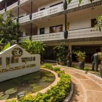 Photos de l'hôtel: Bamboo Garden Boutique, Siem Reap