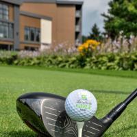 Hotel Pictures: La cache du Golf, Beauceville