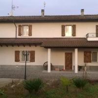 Villa Simalo