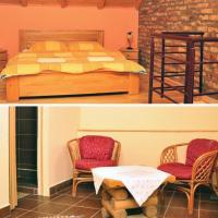 Zdjęcia hotelu: Guest house Pikec, Bezdan