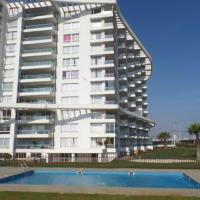 Apartment with Pool View - Neo Hause B205