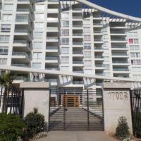 Three-Bedroom Apartment - Neo Hause A1013