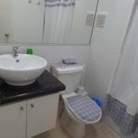 Two Bedroom Apartament - 404