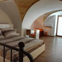 Zdjęcia hotelu: Appartamento Regina Elena, Nardò