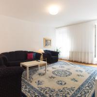 Zdjęcia hotelu: Apartment Aida, Sarajewo