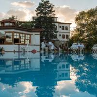 Kolagasi Hotel