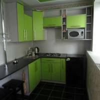 Hotel Pictures: Apartment at Pravdy street 26b, Vitebsk