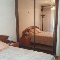 Hotel Pictures: Casa Buades, San Juan de Alicante