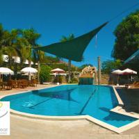 Zdjęcia hotelu: Timor Lodge, Dili