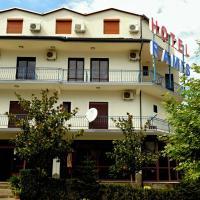 Hotel Pictures: Hotel Ramizi, Përmet