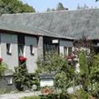 Hotel Pictures: Ferienpension Bergidyll, Schwarzenberg