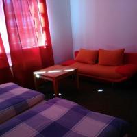 Hotel Pictures: Domäne Paterhof, Duderstadt
