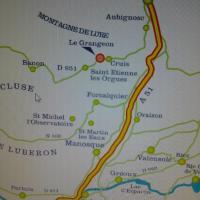 Hotel Pictures: Le Grangeon, Cruis