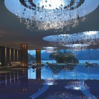 酒店图片: 欧罗巴假日酒店, 基拉尼