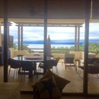 Los Veneros Beachfront Luxury Residences