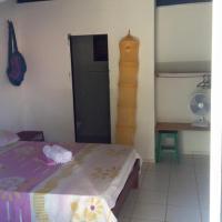 Hotel Pictures: Pousada Sara, Redonda