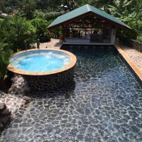 Hotel Pictures: Arenal Vista Verde, Fortuna