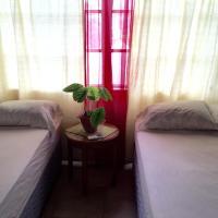 Hotel Pictures: Ashton Villa, Saint Michael