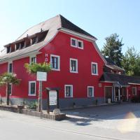 Hotelbilleder: Hotel Restaurant Hochdorfer Hirschen, Freiburg im Breisgau