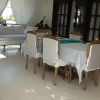Green Malindi Luxury Apartments I