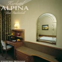 Single Room Hotel