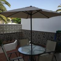Hotel Pictures: La Palmita de Canarias, Agaete