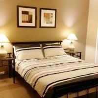 Hotel Pictures: Villa Damai, Leeming, WA