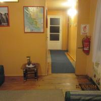 Hotel Pictures: Hospedaje Sole, Punta Arenas