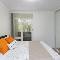 Hotel Pictures: Angelo Apartment, Perth