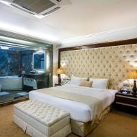 Hotel Pictures: Hotel Agrabad, Chittagong