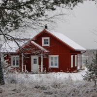 Hotel Pictures: Holiday Cottage Tiira, Raseborg